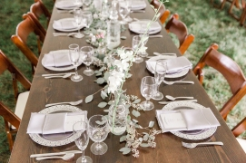 Sitler_Wedding-801