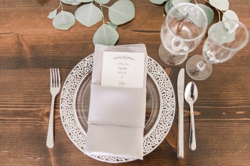 Sitler_Wedding-802
