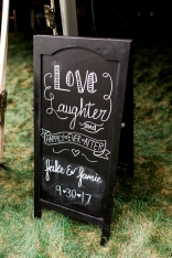 Sitler_Wedding-804