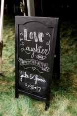 Sitler_Wedding-804